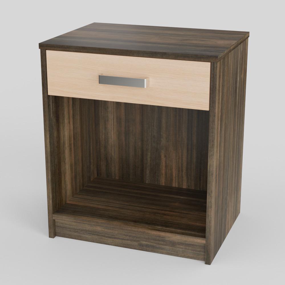 bronzed-steel_beigewood__unit__GR-102__nightstand.jpg