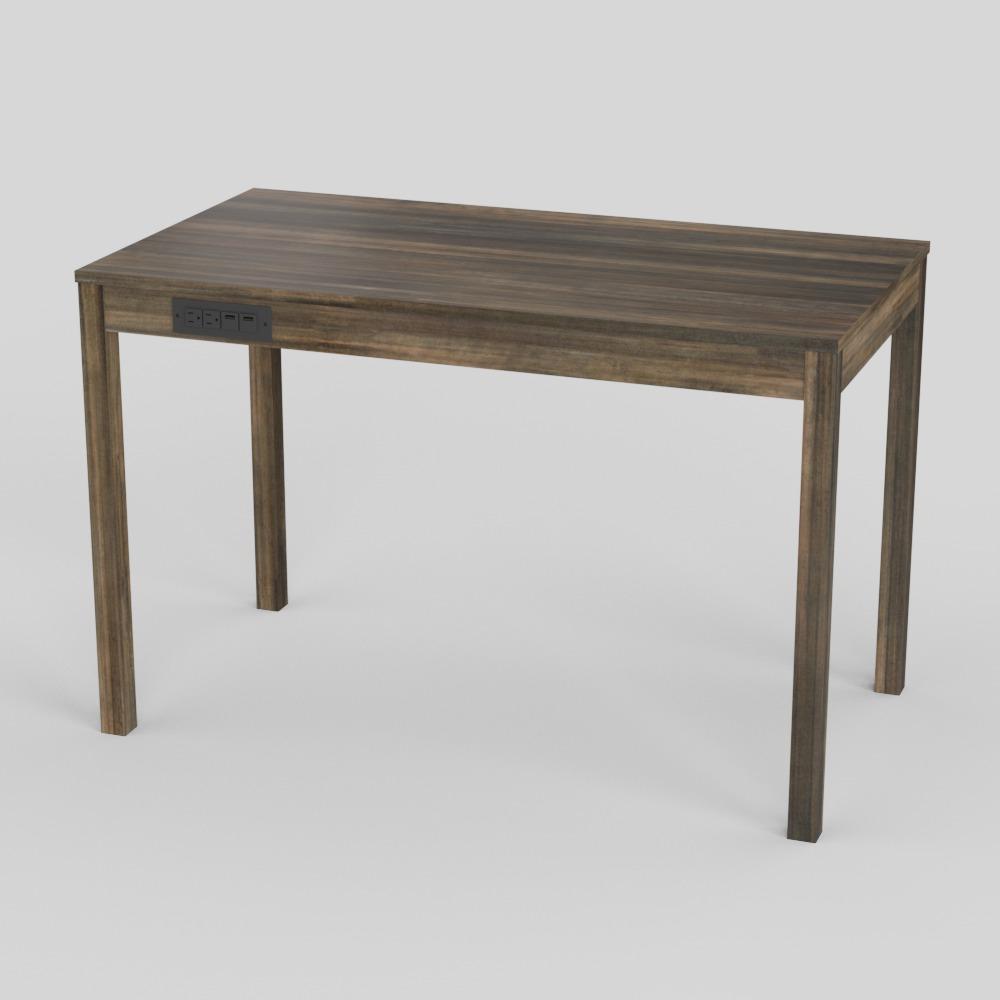 bronzed-steel__unit__GR-104__ada-desk.jpg
