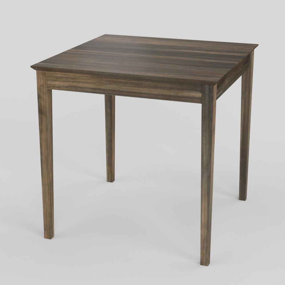 bronzed-steel__unit__UJ-2707__activity-table.jpg