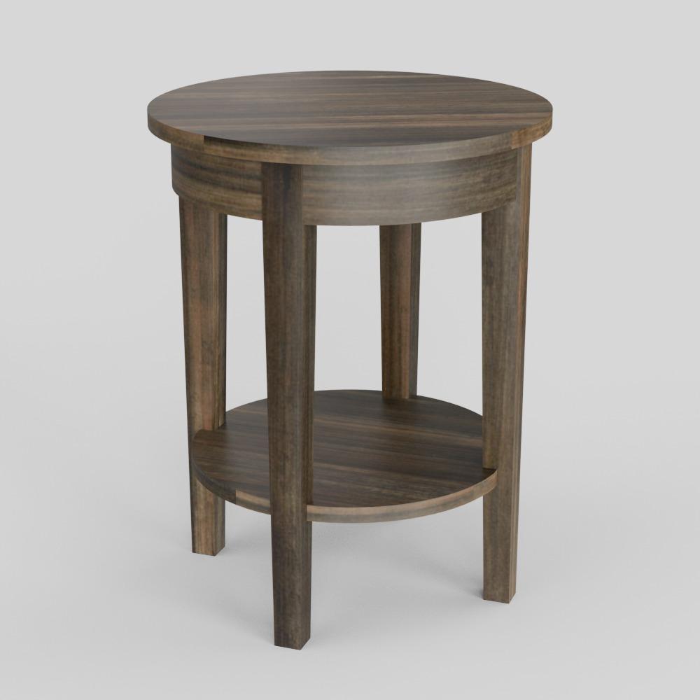 bronzed-steel__unit__UJ-2716F__round-table.jpg