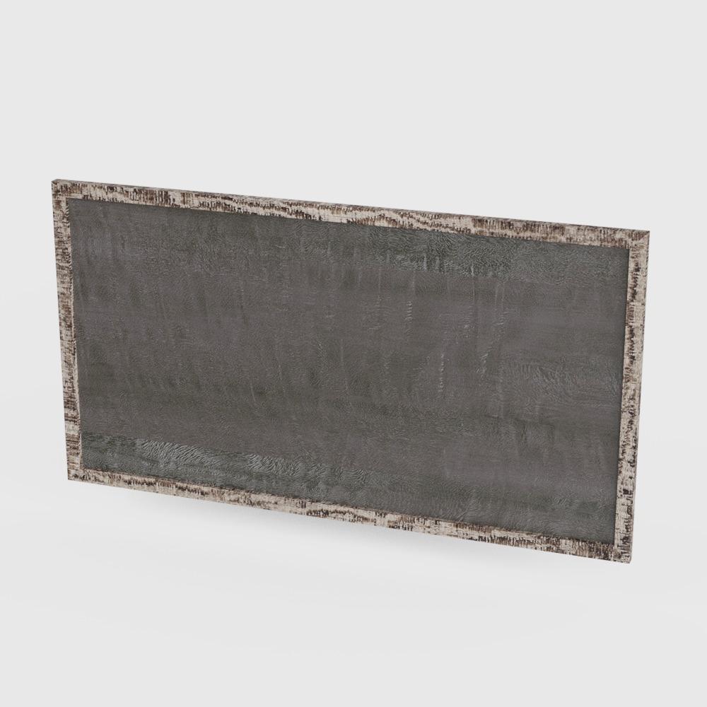charcoal-eucalyptus_digital-timber__unit__king-headboard.jpg