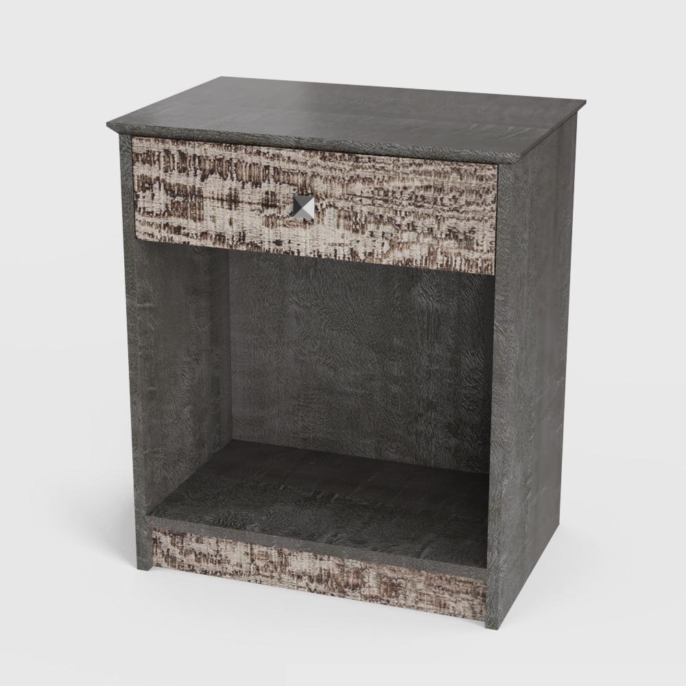 charcoal-eucalyptus_digital-timber__unit__DB-B204AA__nightstand.jpg