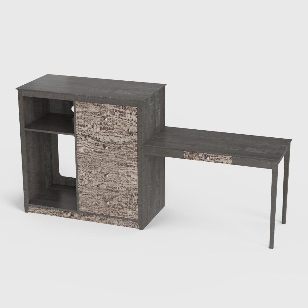 charcoal-eucalyptus_digital-timber__unit__microdesk.jpg