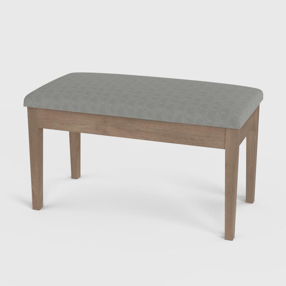 stickley-oak_sc-graphite__unit__UJ-2714AD__luggage-bench.jpg
