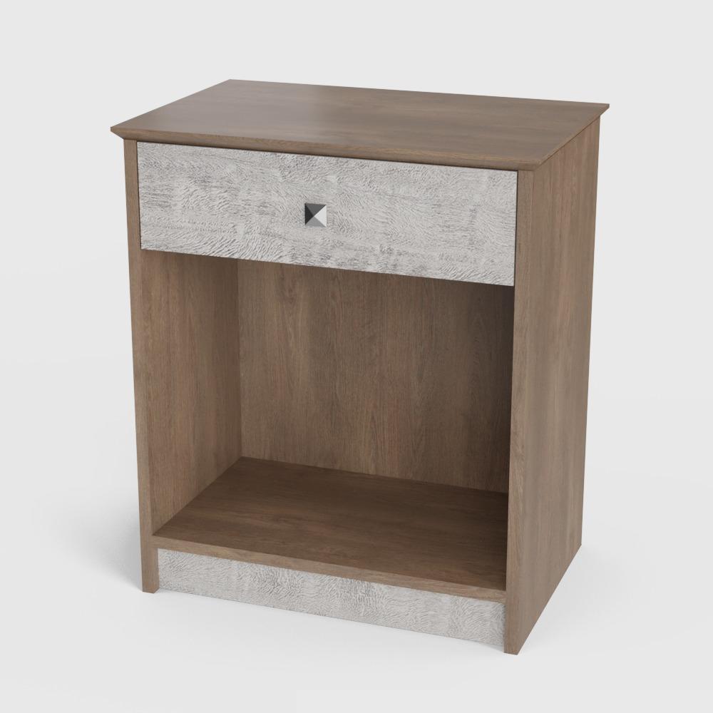 stickley-oak_silver-eucalyptus__unit__DB-B204AA__nightstand.jpg