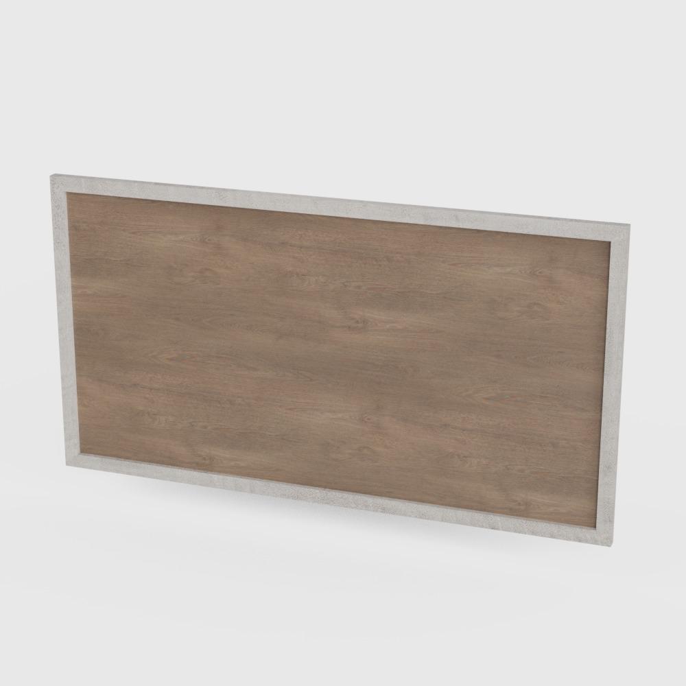 stickley-oak_silver-eucalyptus__unit__king-headboard.jpg