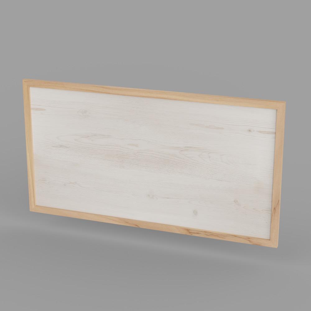 western-white-pine_cedar__unit__king-headboard.jpg