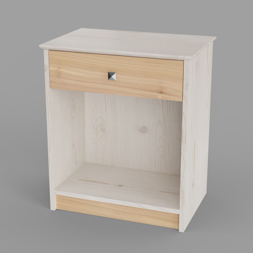 western-white-pine_cedar__unit__DB-B204AA__nightstand.jpg