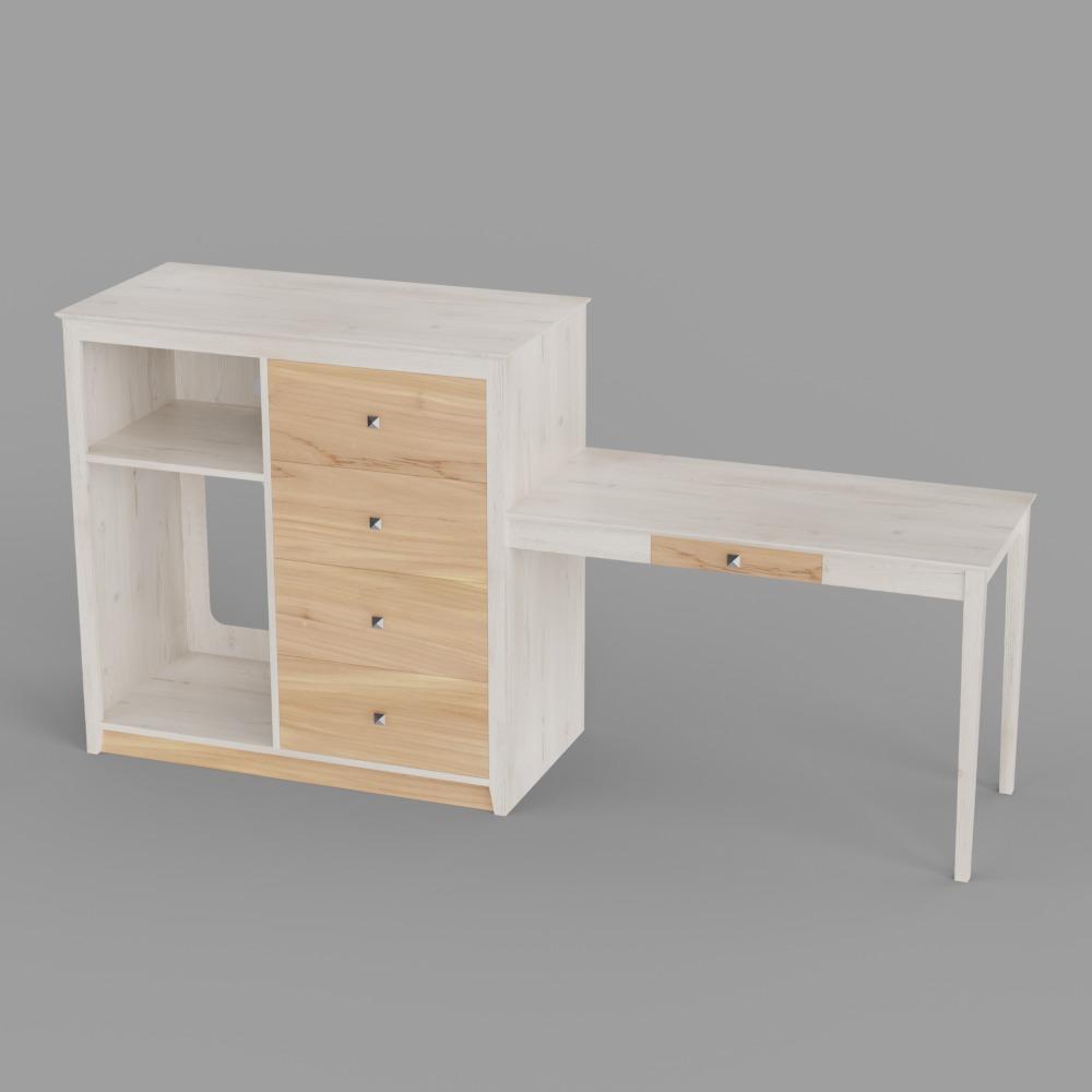 western-white-pine_cedar__unit__microdesk.jpg