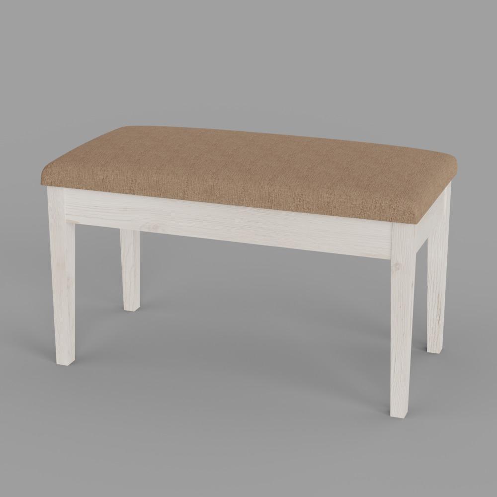 western-white-pine_fabricut-shuffle-sand__unit__UJ-2714AD__luggage-bench.jpg