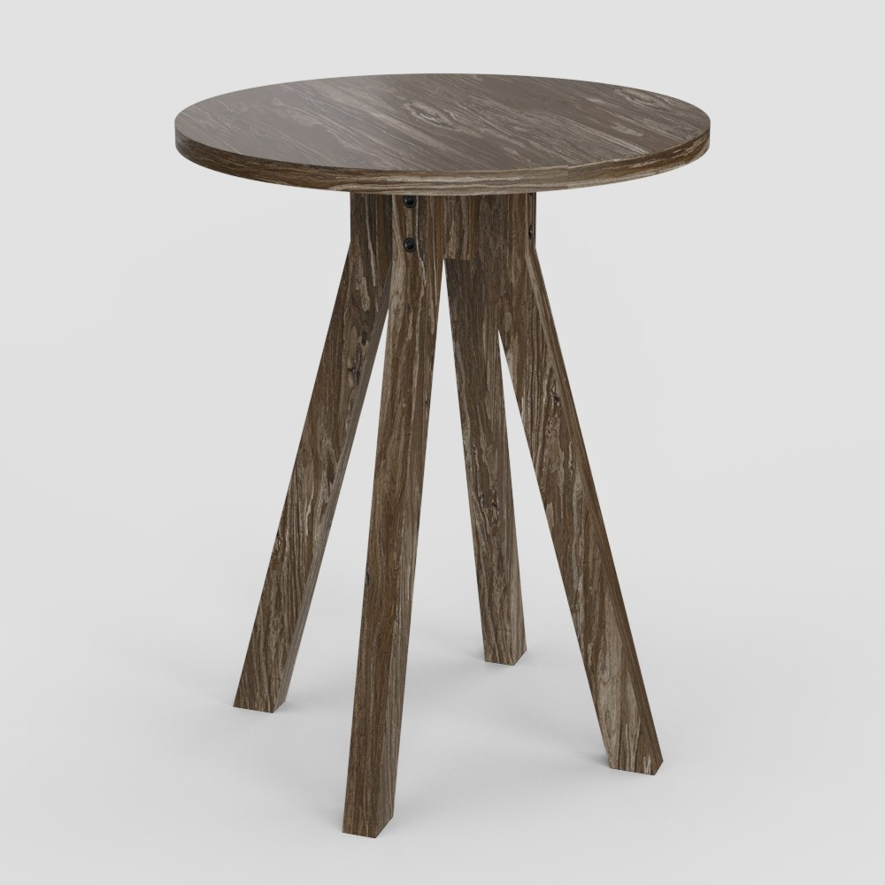 mocha-olive__unit__BO-R216__round-side-table.jpg