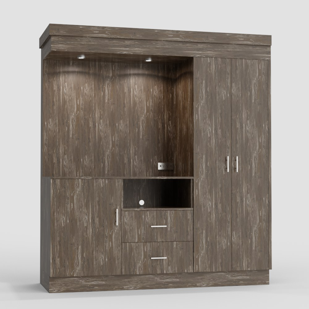 mocha-olive__unit__BO-R235ARXX__wall-unit.jpg