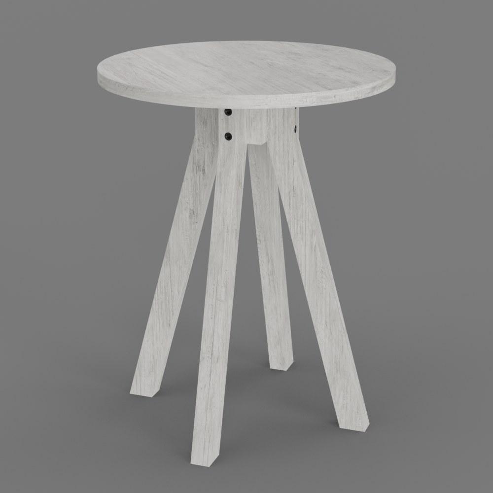 yaki-shiro__unit__BO-R216__round-side-table.jpg
