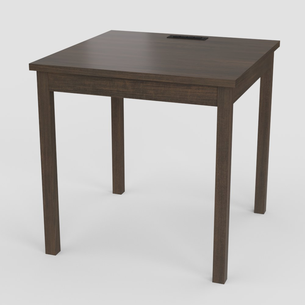 bleached-legno_cascara-teakwood__unit__AS-A407L__activity-table.jpg