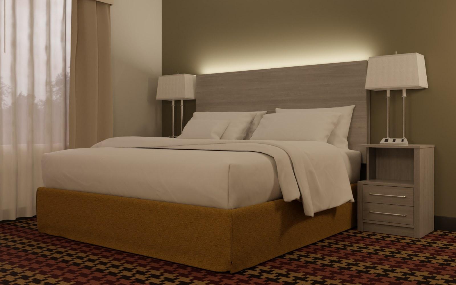 room-scene__king-setup v2 night.jpg
