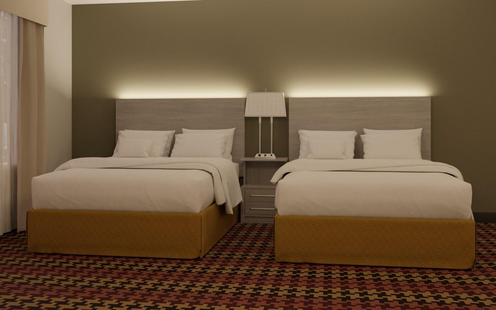 room-scene__queen-setup v2 night.jpg