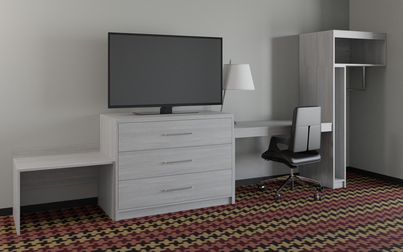 room-scene__wall-setup__2.0.jpg