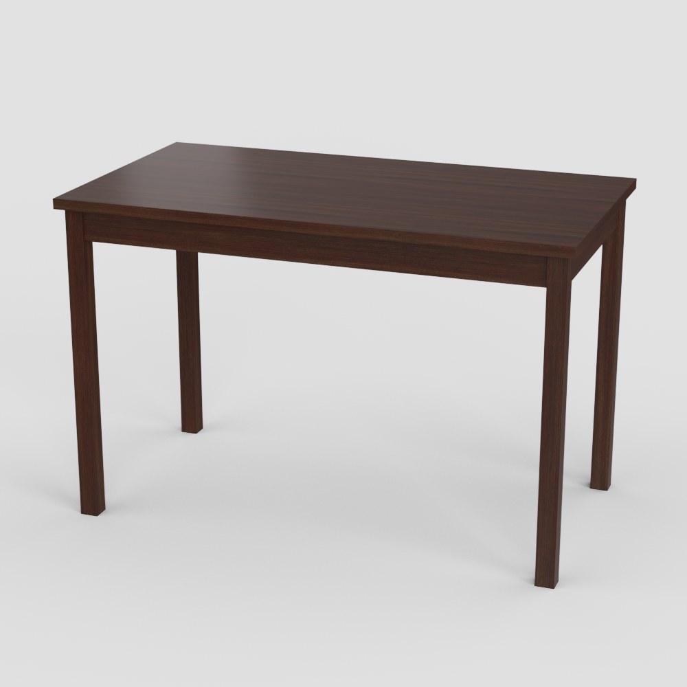 cocoa-line__unit__NC-K905A__desk.jpg