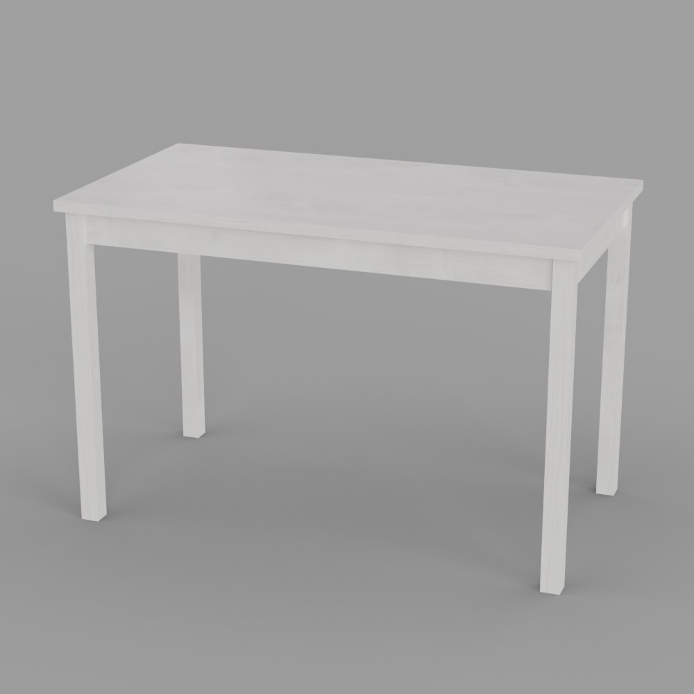 ghost-maple__unit__NC-K905A__desk.jpg