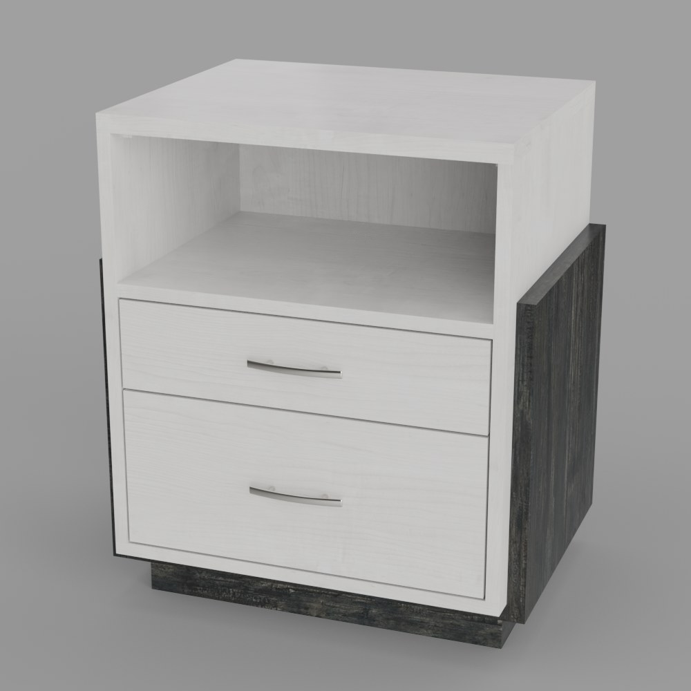 ghost-maple_yaki-oak__unit__NC-K904__nightstand.jpg