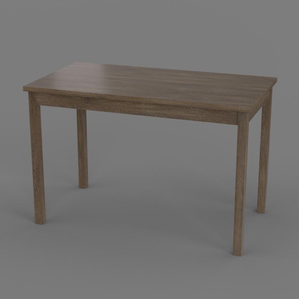 saddle-oak__unit__NC-K905A__desk.jpg