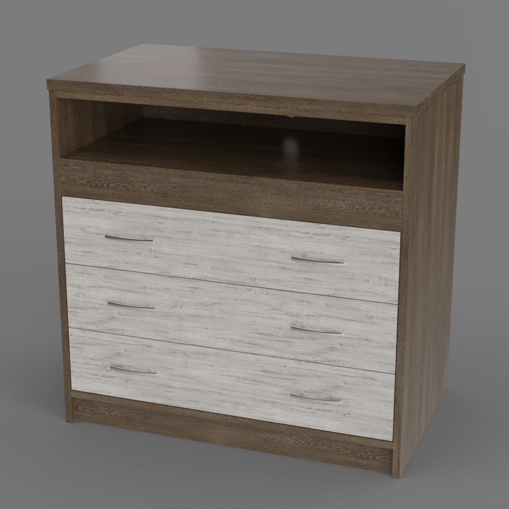 saddle-oak_white-driftwood__unit__NC-K902B__chest.jpg