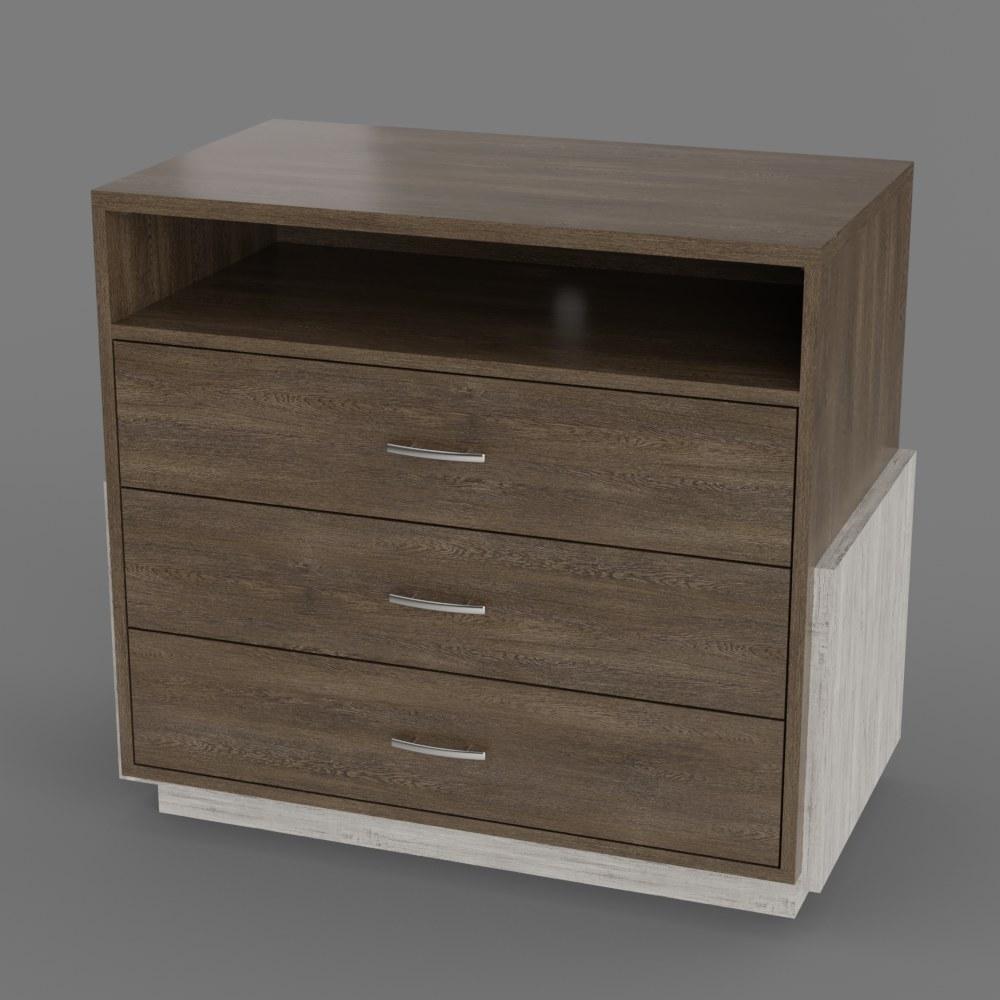 saddle-oak_white-driftwood__unit__NC-K902__chest.jpg