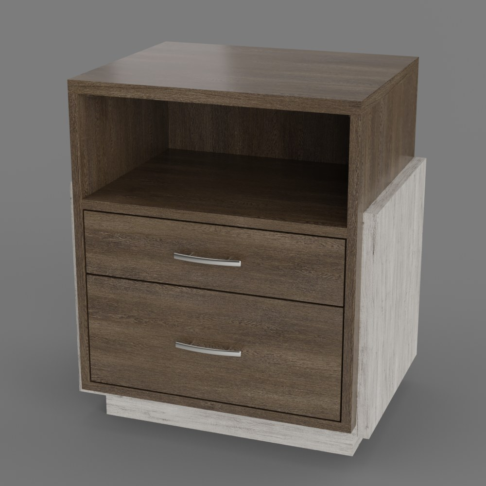saddle-oak_white-driftwood__unit__NC-K904__nightstand.jpg