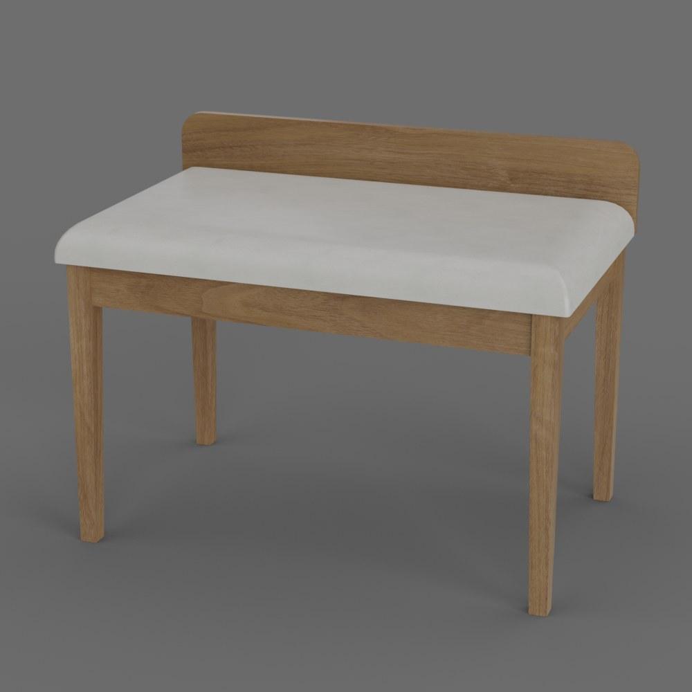 brushed-walnut_sc-vexing-foil-fabric__unit__DB-B214A__luggage-bench.jpg