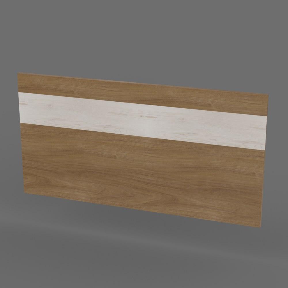 brushed-walnut_western-white-pine__unit__BW-W912__king-headboard.jpg