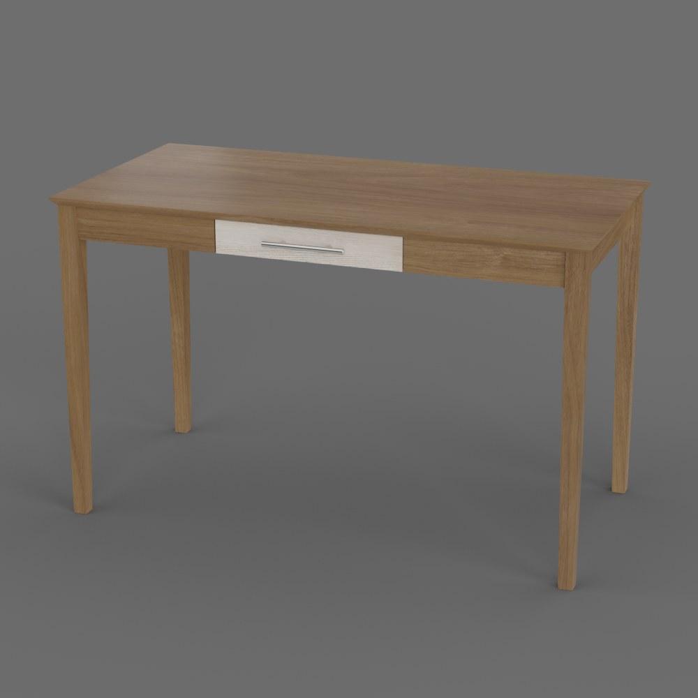 brushed-walnut_western-white-pine__unit__DB-B205I__desk.jpg