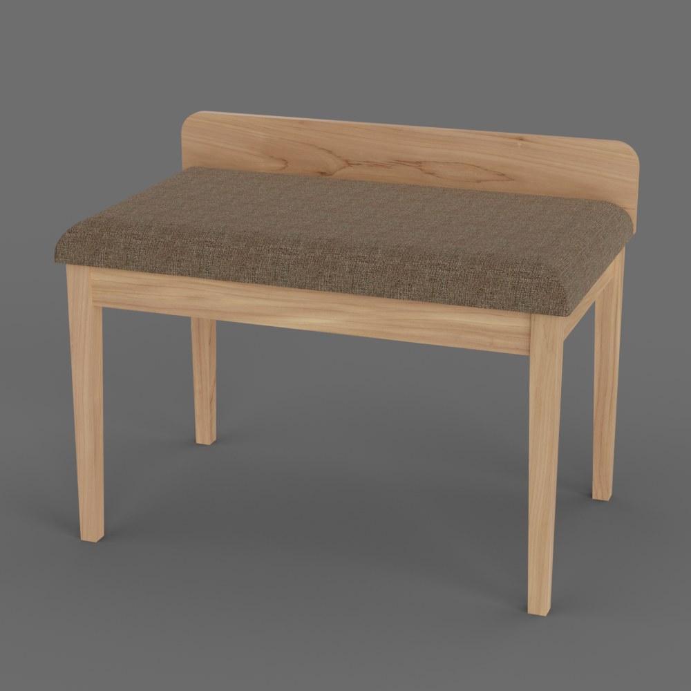 cedar_sc-kingpin-bark-fabric__unit__DB-B214A__luggage-bench.jpg