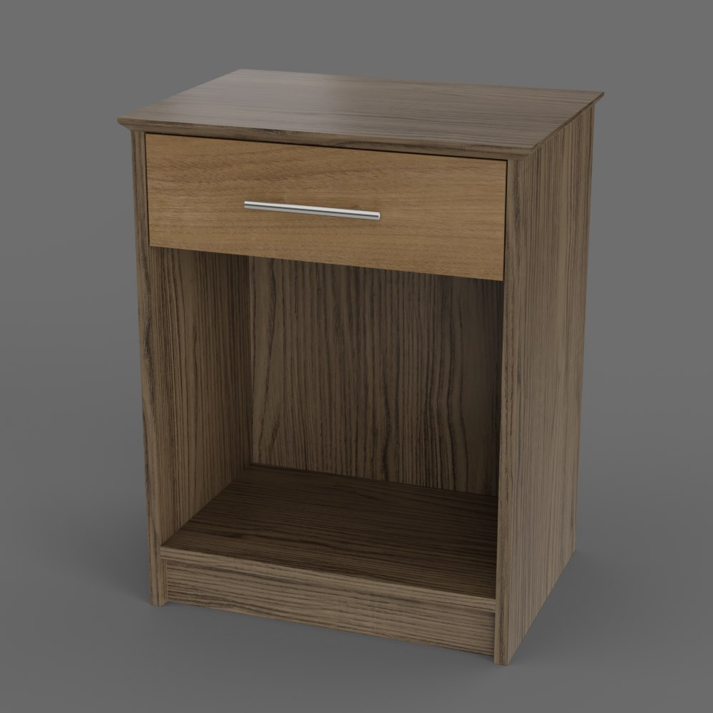 greige-ash_brushed-walnut__unit__DB-B204B__nightstand.jpg