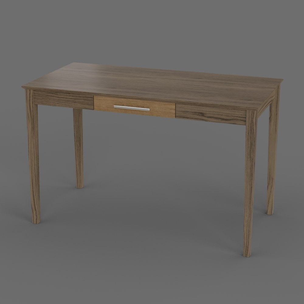greige-ash_brushed-walnut__unit__DB-B205I__desk.jpg