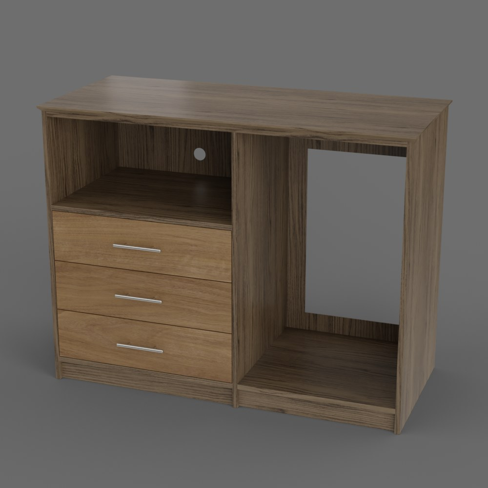 greige-ash_brushed-walnut__unit__DB-B223BB__microfridge.jpg