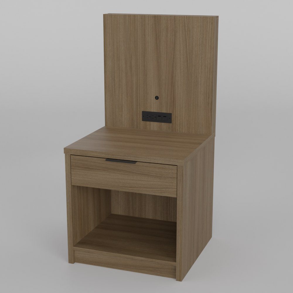 neowalnut__unit__DU-L204__nightstand.jpg