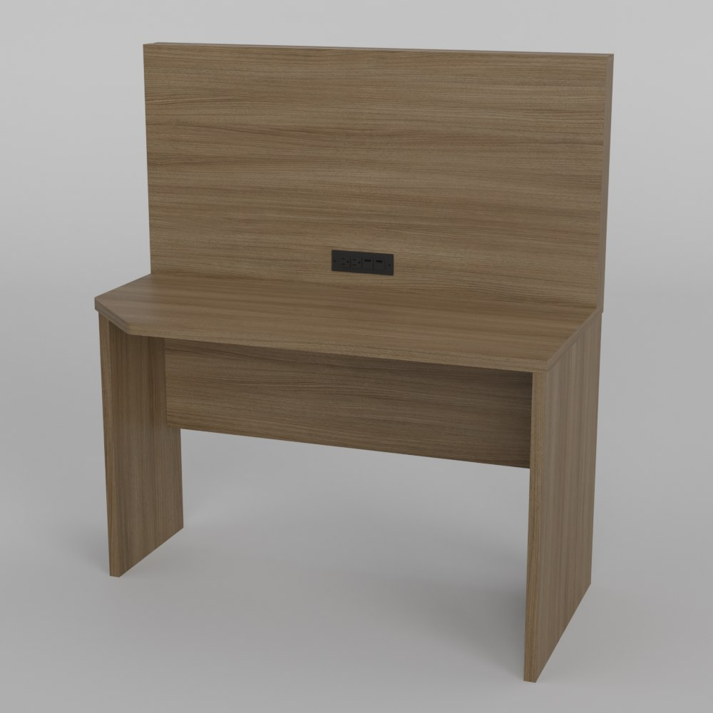 neowalnut__unit__DU-L205AL__desk.jpg