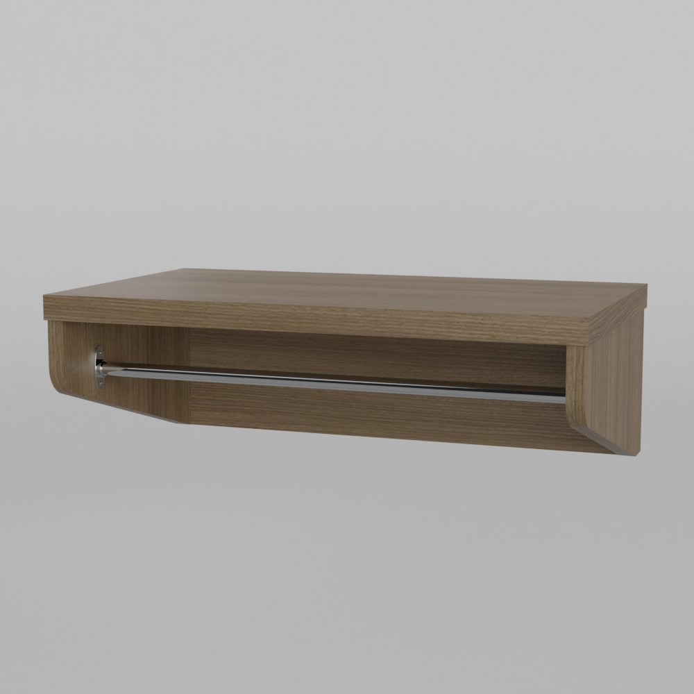 neowalnut__unit__DU-L235C__coat-rack.jpg