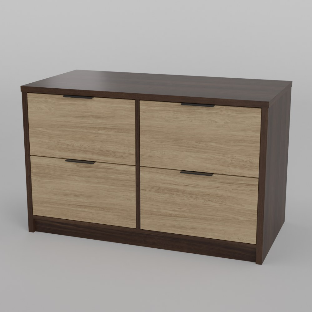 columbian-walnut_fawn-cypress__unit__DU-L202__dresser.jpg