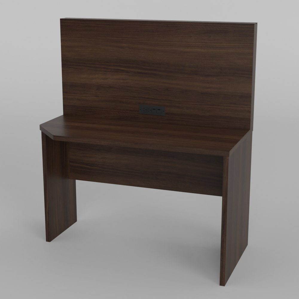 columbian-walnut_fawn-cypress__unit__DU-L205AL__desk.jpg