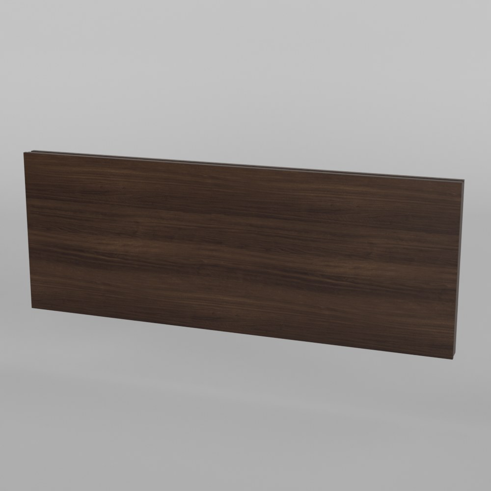 columbian-walnut_fawn-cypress__unit__DU-L212__king-headboard.jpg