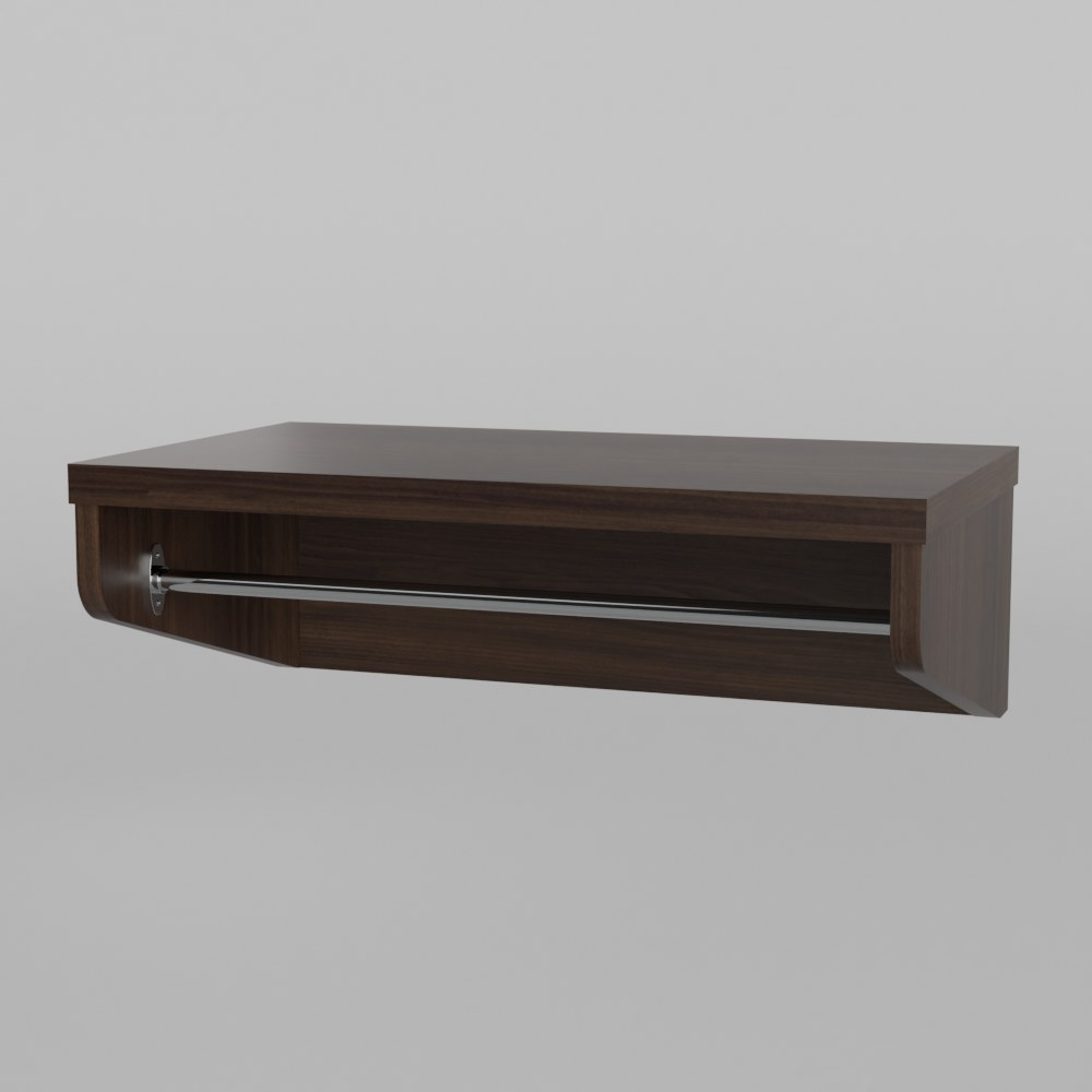 columbian-walnut_fawn-cypress__unit__DU-L235C__coat-rack.jpg