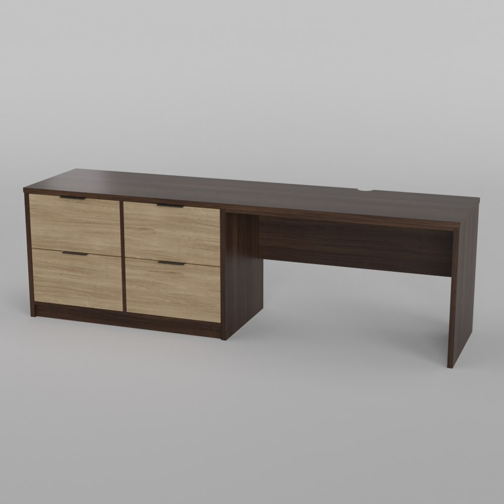 columbian-walnut_fawn-cypress__unit__DU-L235__desk-dresser-combo.jpg