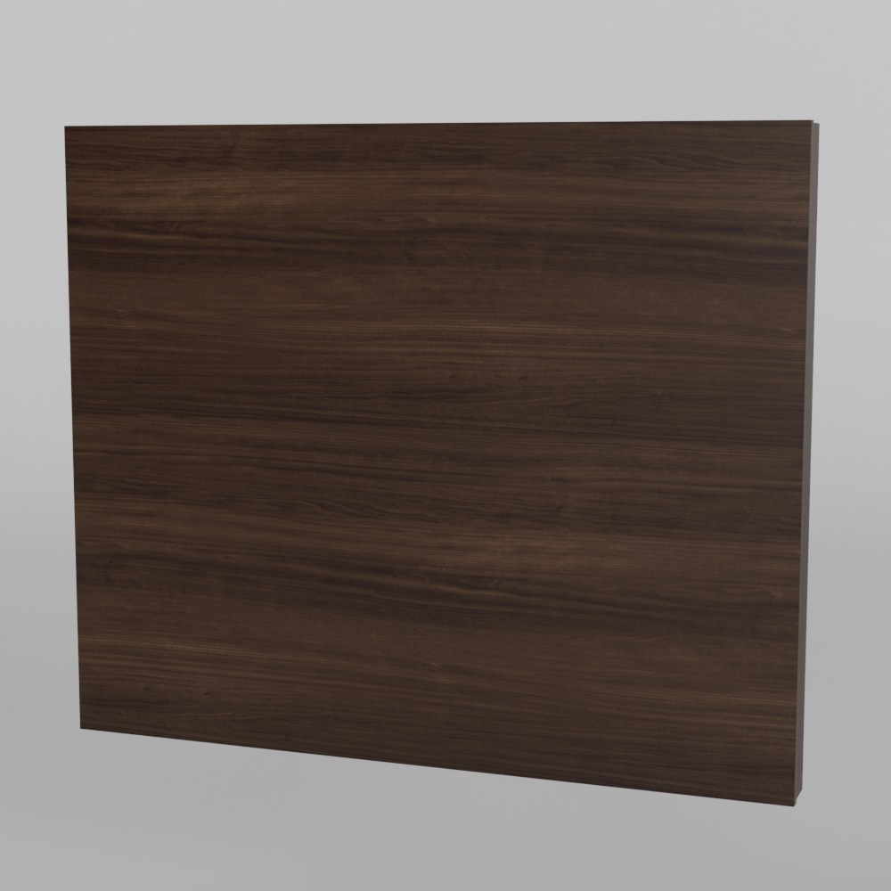 columbian-walnut_fawn-cypress__unit__DU-L235E TV Wall Unit.jpg