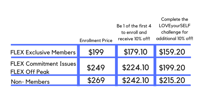 PRICING-2.png