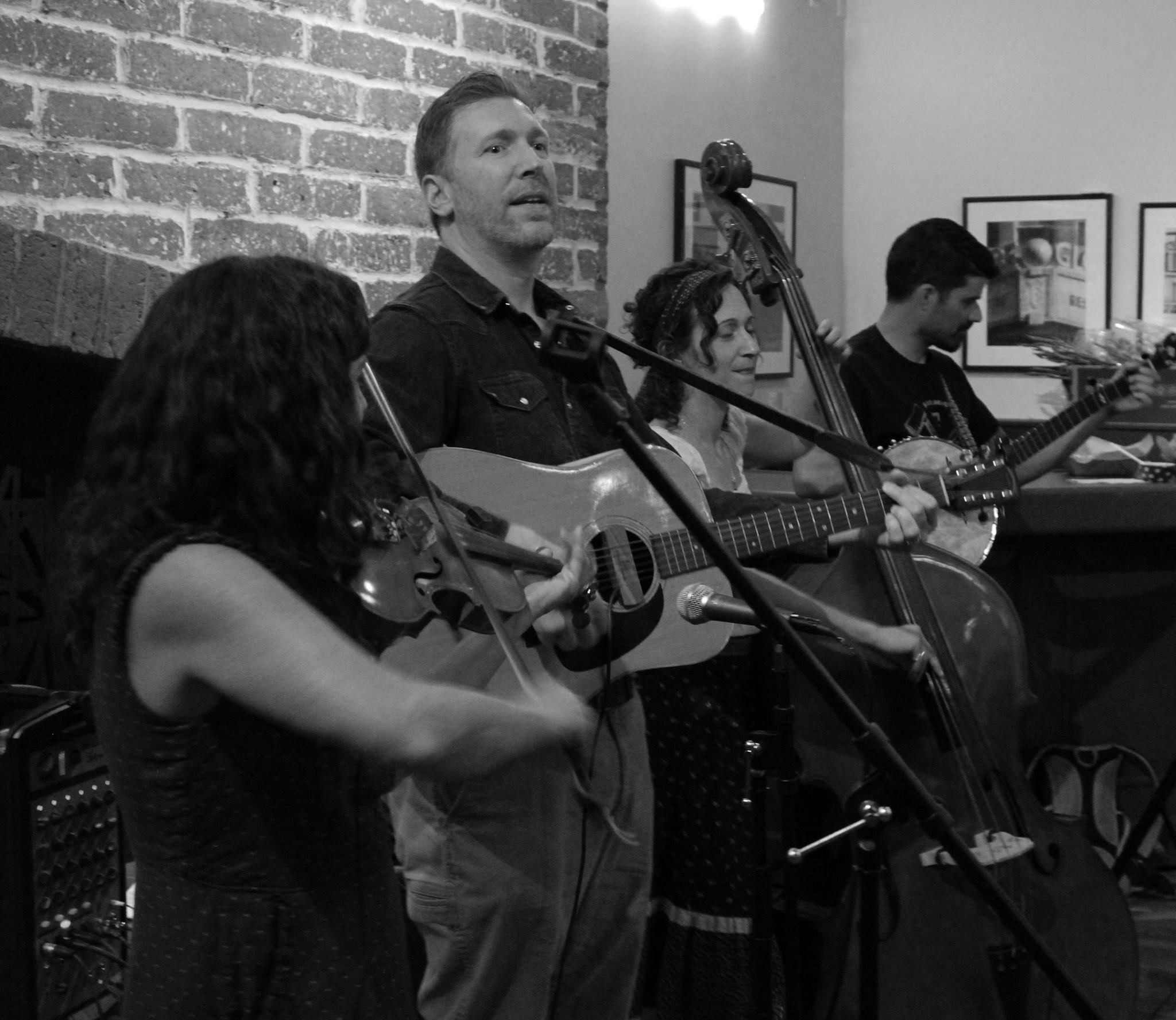 Check our calendar for a list of live music at The Commons.