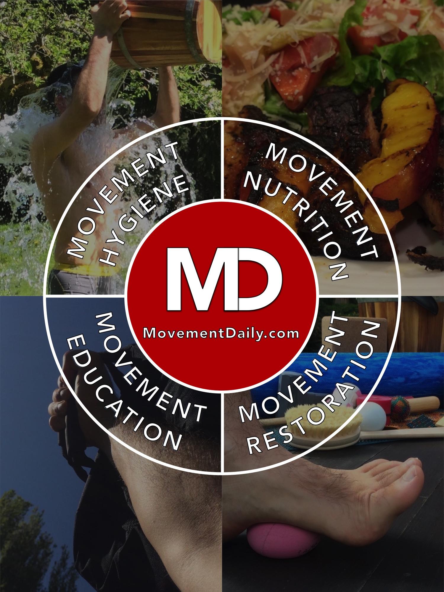 MD 4 Images JPEG