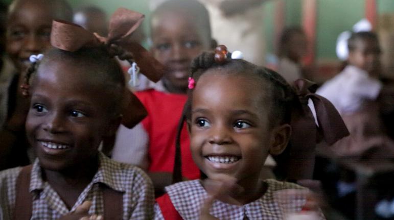 Classroom_haiti