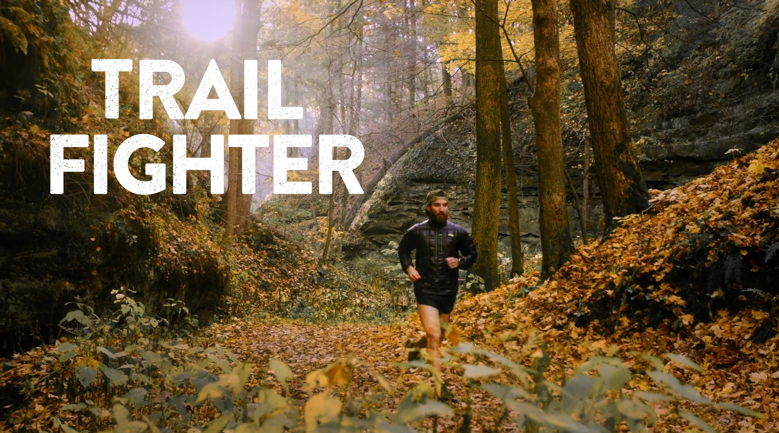 TrailFigter_Front02.jpg