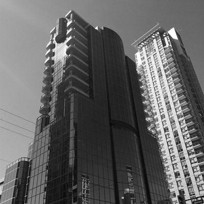 viva-tower-bw-small.jpg